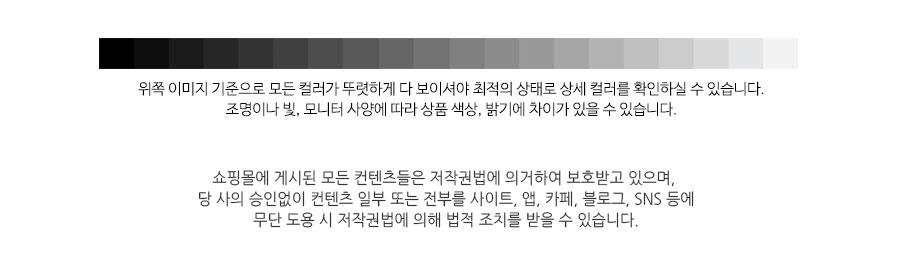 엔더즌(NDOZEN) 아트 워크 프린트 후드 스웨트셔츠 [Grey]